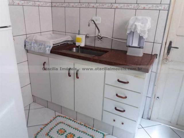 Casa à venda com 3 dormitórios em Assuncao, Sao bernardo do campo cod:22514 - Foto 6