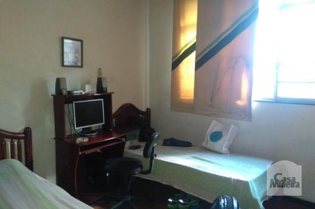 Casa à venda com 3 dormitórios em Caiçaras, Belo horizonte cod:226369 - Foto 2