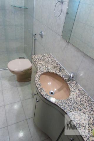 Apartamento à venda com 3 dormitórios em Dona clara, Belo horizonte cod:225072 - Foto 12