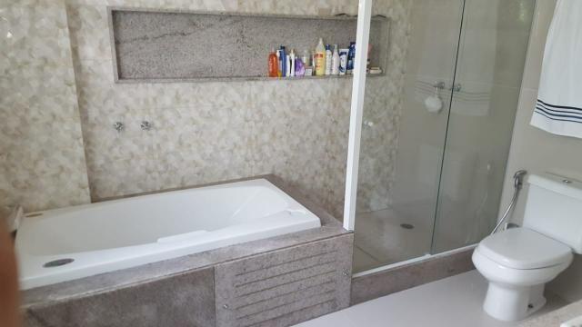 CApipucos - Casa à venda em Apipucos, 4 quartos, sendo 3 suítes, em Apipucos - Foto 8