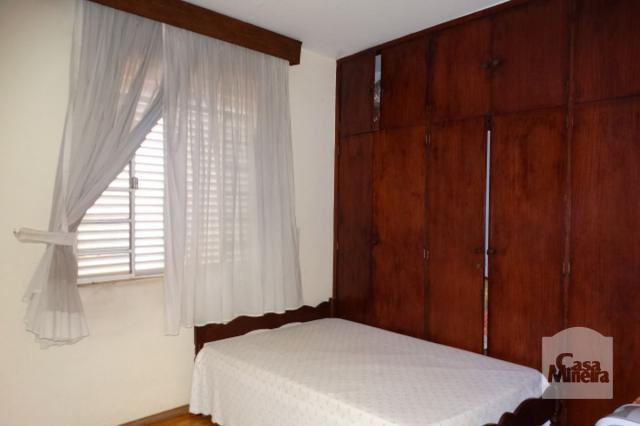 Casa à venda com 4 dormitórios em Minas brasil, Belo horizonte cod:229033 - Foto 5