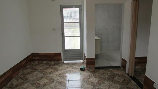 Alugar Casa com 1 Quarto + Sala, etc com proprietário, Itaquera, Z.Leste