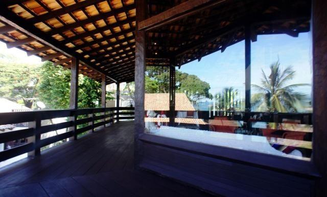 Casa à venda com 5 dormitórios em Ilha do frade, Vitória cod:878 - Foto 6