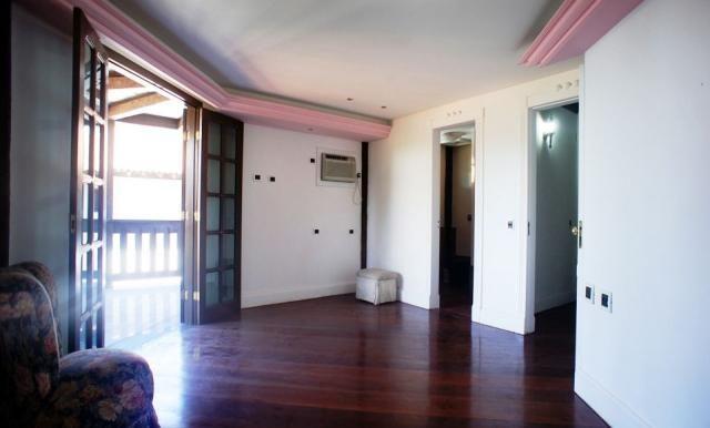Casa à venda com 5 dormitórios em Ilha do frade, Vitória cod:878 - Foto 8