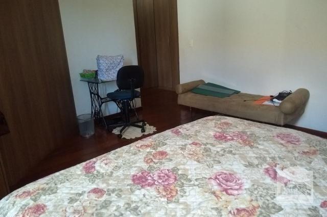 Casa à venda com 4 dormitórios em Alto caiçaras, Belo horizonte cod:221539 - Foto 14