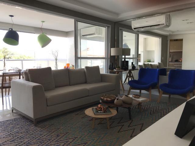 Apartamento 128 m2 Zona Leste