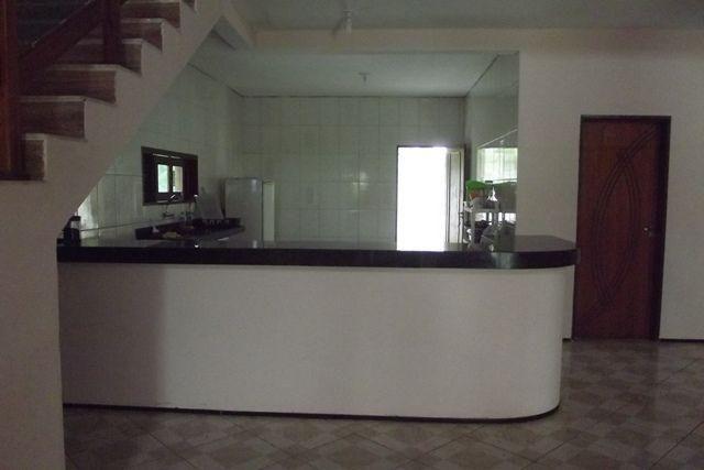 Aquiraz - Casarão Duplex 652m² com 7 quartos e 15 vagas - Foto 14