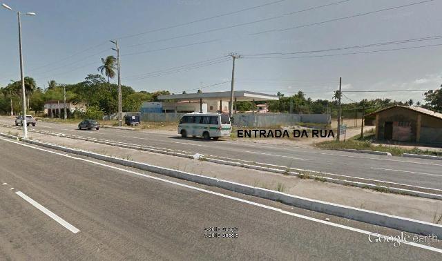 Aquiraz - Casarão Duplex 652m² com 7 quartos e 15 vagas - Foto 2