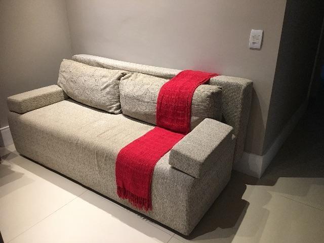 Sof cama m veis jacarepagu rio de janeiro 447993049 for Olx sofa cama