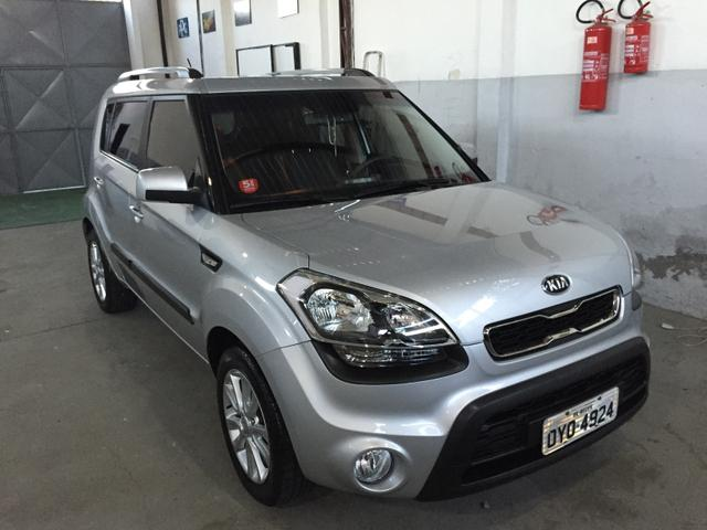pre used owned inventory kia orlando in fwd carl soul hatchback