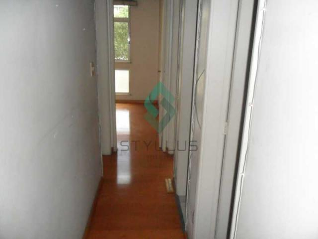 Apartamento à venda com 3 dormitórios em Méier, Rio de janeiro cod:M3710 - Foto 3