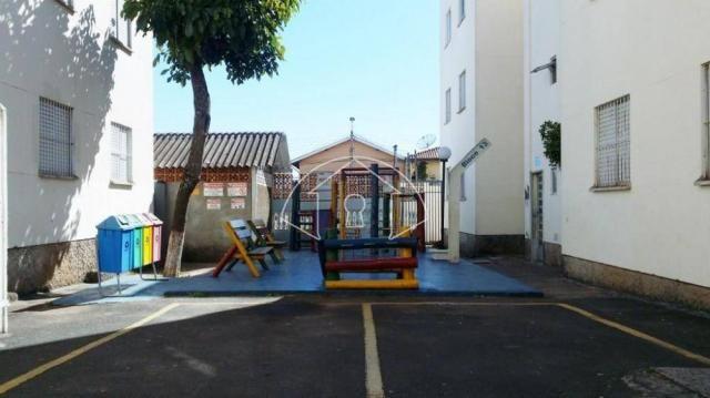Apartamento à venda com 2 dormitórios cod:AP031517 - Foto 12