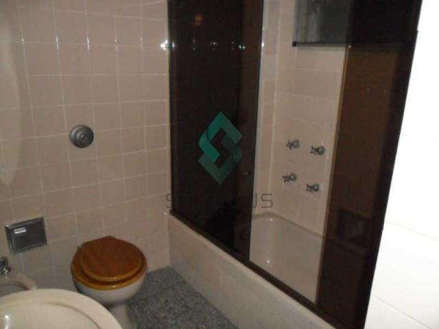 Apartamento à venda com 3 dormitórios em Méier, Rio de janeiro cod:M3710 - Foto 11