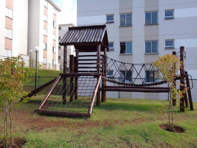 Apartamento à venda com 1 dormitórios cod:AP001303 - Foto 15