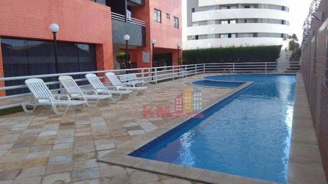 Vende-se Apartamento Mobiliado no Antonio do Rosário