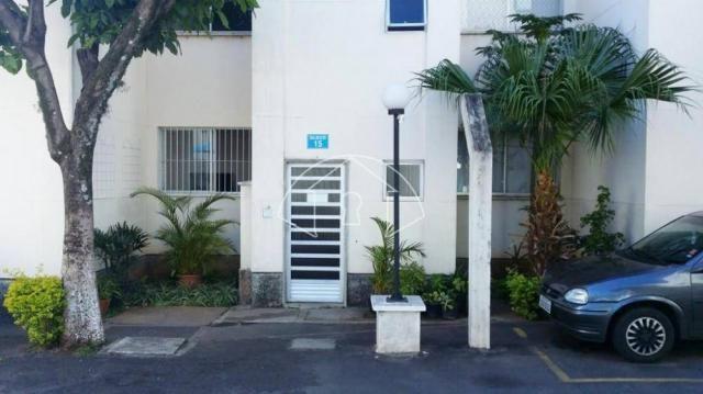 Apartamento à venda com 2 dormitórios cod:AP031517 - Foto 14