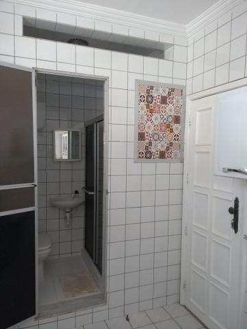 Condomínio ao lado Hospital São Lucas - Foto 14