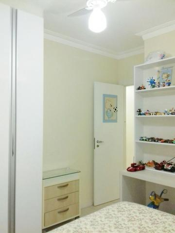 4 Quartos de luxo em Laranjeiras - Foto 12