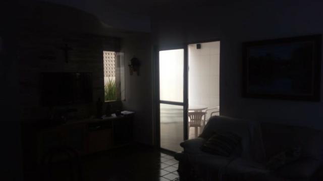 Vendo Excelente Duplex em Condomínio Fechado Próximo a Universidade Federal - Foto 5