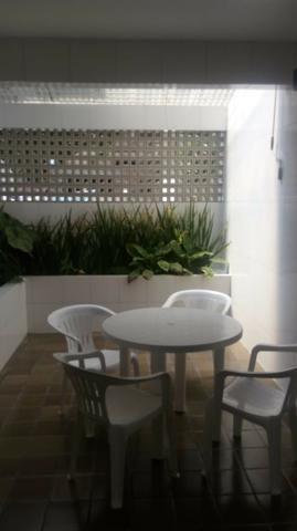 Vendo Excelente Duplex em Condomínio Fechado Próximo a Universidade Federal - Foto 3
