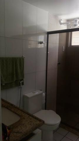 Vendo Excelente Duplex em Condomínio Fechado Próximo a Universidade Federal - Foto 10