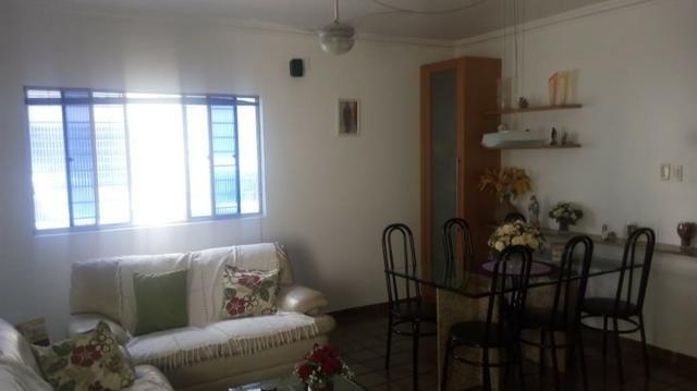 Vendo Excelente Duplex em Condomínio Fechado Próximo a Universidade Federal - Foto 4