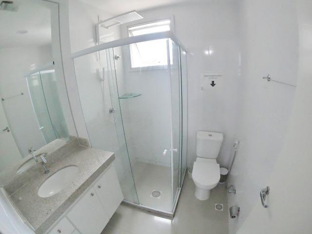 Apartamento 3 quartos na Praia do Morro com Vista para o Mar. Mobiliado!!! - Foto 11