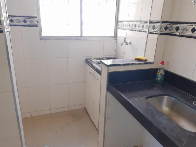 13691 Apartamento 2 quartos no bairro Parque Das Indústrias, Betim, imóvel para Venda - Foto 15