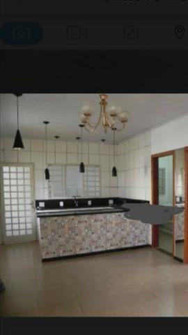 Linda casa em condomínio !! Guara II