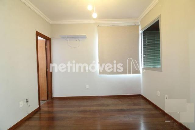 Apartamento à venda com 4 dormitórios em Gutierrez, Belo horizonte cod:16009 - Foto 7
