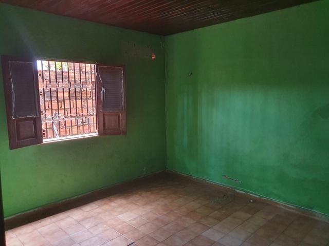 Alugo Casa no Cohatrac - Foto 4