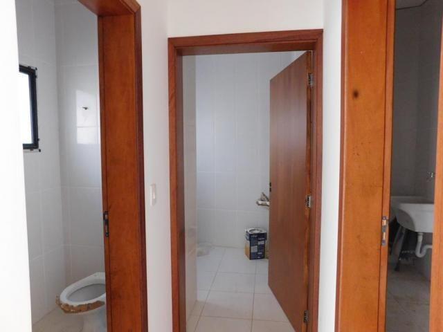 Galpão/depósito/armazém para alugar com 0 dormitórios em Castelo, Campinas cod:BA000146 - Foto 14