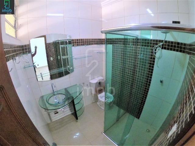 Alugo Casa 3 pisos na Cachoeirinha, 5 salas amplas (boa localização para ponto comercial) - Foto 19