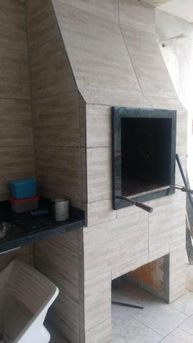 Casa final de ano ipanema - Foto 3