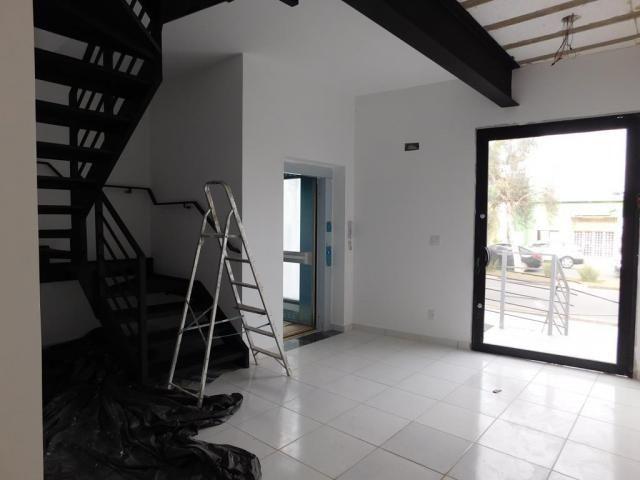 Galpão/depósito/armazém para alugar com 0 dormitórios em Castelo, Campinas cod:BA000146 - Foto 16