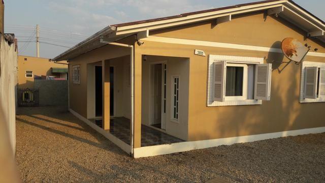 Alugo casa para veraneio em torres - Foto 2