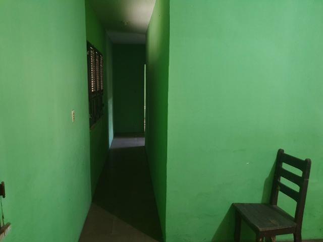 Alugo Casa no Cohatrac - Foto 7