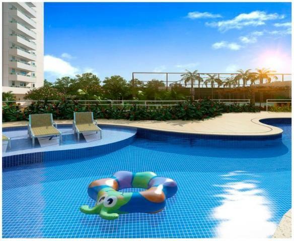 Apartamento 2 quartos com suíte Bairro Eldorado - Foto 11