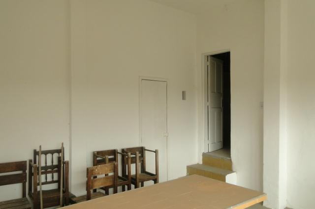 Ótima casa no Dr. Laureano , próximo ao hospital do olho - Foto 10