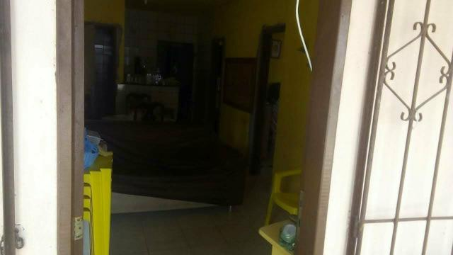Casa em barra de jacuipe - Foto 15