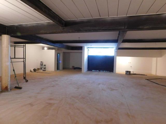 Galpão/depósito/armazém para alugar com 0 dormitórios em Castelo, Campinas cod:BA000146 - Foto 9
