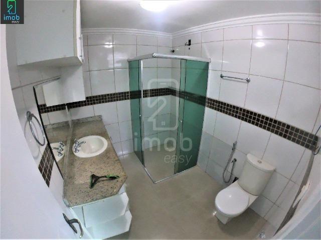 Alugo Casa 3 pisos na Cachoeirinha, 5 salas amplas (boa localização para ponto comercial) - Foto 10