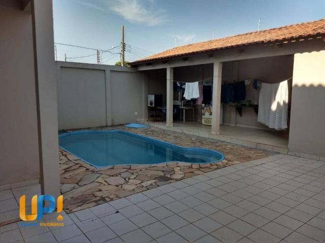 Casa com 3 dormitórios à venda, 300 m² por R$ 750.000,00 - Jardim América - Rio Branco/AC - Foto 18