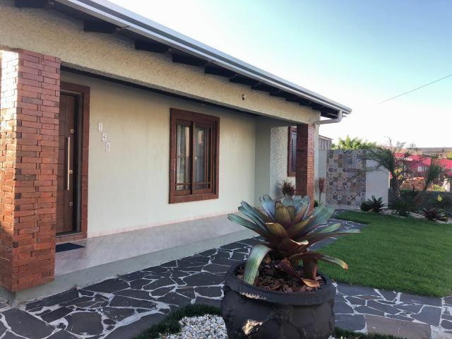 Casa em Santa Teresinha Norte Imbé - Foto 14