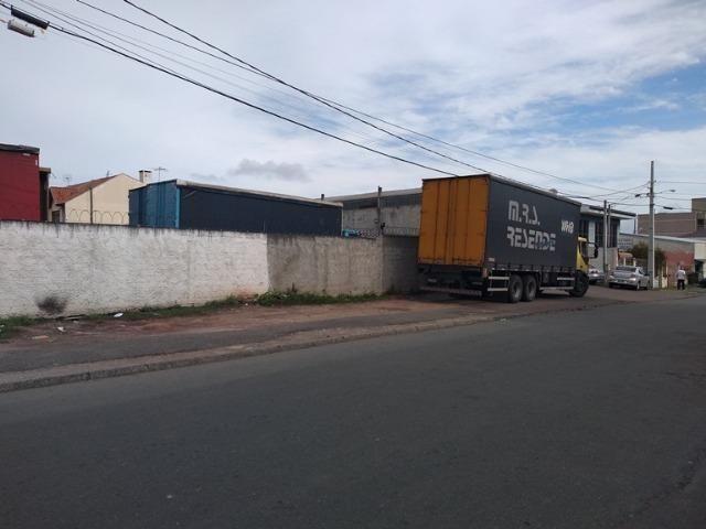 Terreno para investidores em São José dos Pinhais - Foto 7