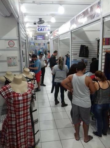 Box Centro de Osasco - Foto 6