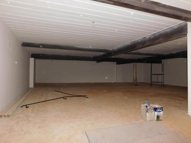 Galpão/depósito/armazém para alugar com 0 dormitórios em Castelo, Campinas cod:BA000146 - Foto 7