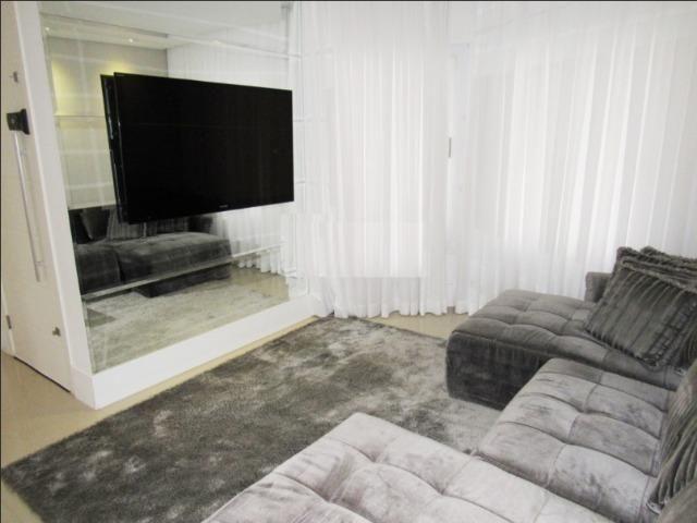 Sobrado triplex em condomínio, com ótimo padrão de acabamento - R$ 765.000,00 - Foto 6