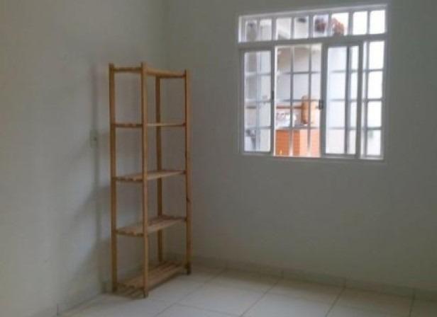 Oportunidade! Próximo ao Taguaparque! 03 quartos, 02 suítes, 250m² - Foto 4
