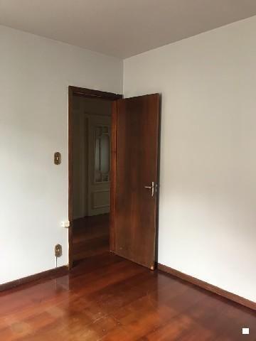 Casa para alugar com 3 dormitórios em , cod:I-022750 - Foto 14